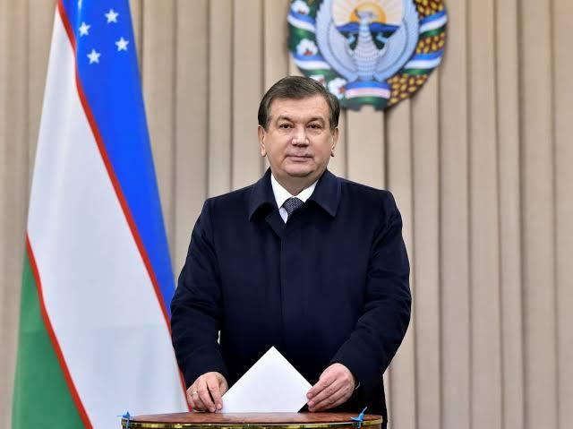 Özbekistan'la Kazakistan rekabet içinde büyüyor