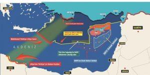Libya ile Yapılan Mutabakat ve Dış Politika