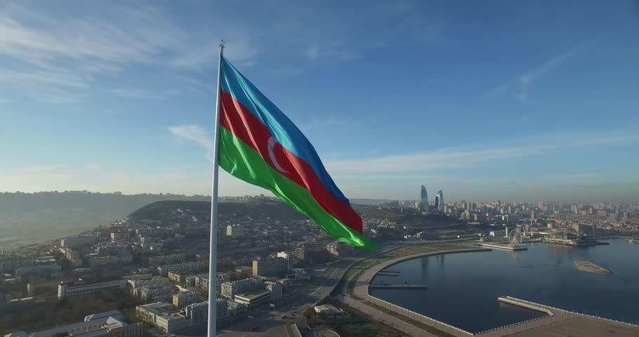 Hamzayev: Azerbaycan, Türk'ün Birleştirici Gücü
