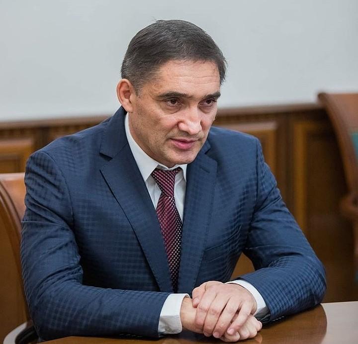 Moldova'nın sosyalistler bloğu Gagauz Türkünün başsavcılığını kabul etmiyor