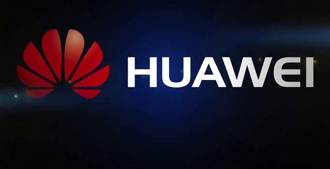 Çİn Doğu Türkistan Huawei Toplama Kampları Uygur