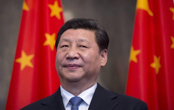 Çin Kuran'ı değiştirecek
