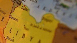 Öncesi ve Sonrasıyla Libya Örneği