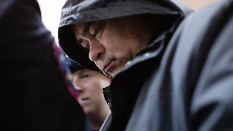 Başkurdistanlı kıza tecavüz eden polislere hapis cezası verildi