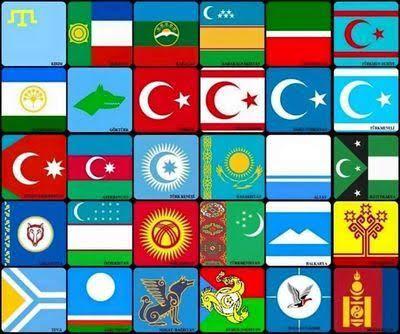 Türk Dünyası'nda bütünleşme