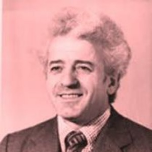 Stepan Kuroğlu