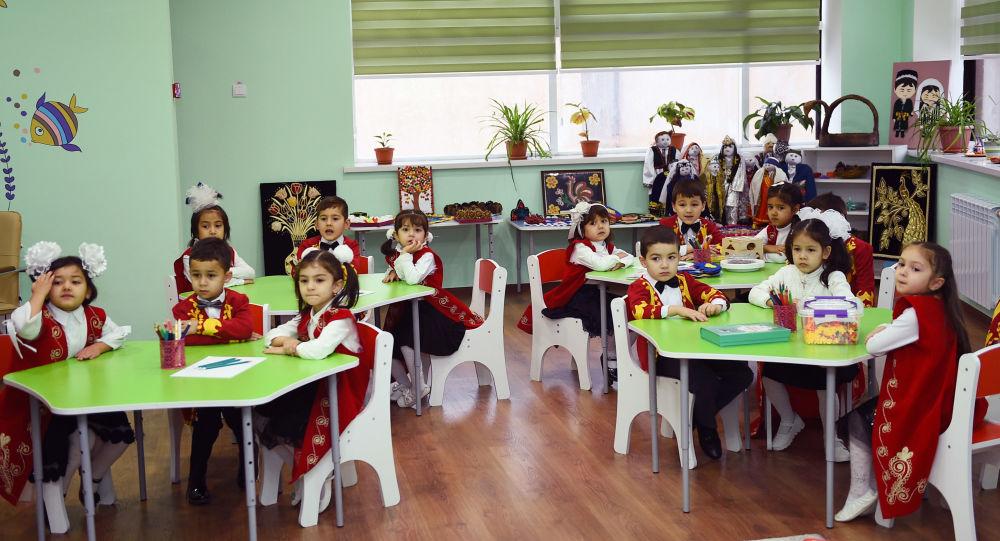 Tacikistan hükumeti Türk dizileri mücadele ediyor