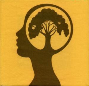 Bilgi Felsefesi, Gerçeklik ve falan filan….