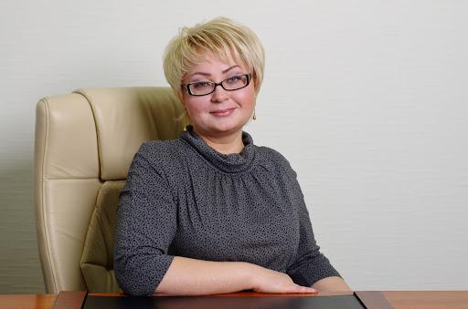 Yakutistan'da koronavirüs tehlikesi