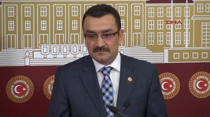 Taziye Mesajı: Hasan Hüseyin Türkoğlu