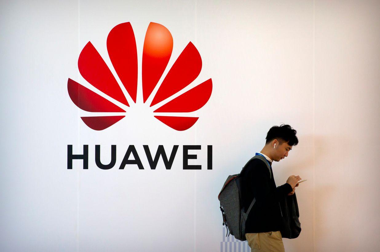 Huawei ile Çin hükumeti Doğu Türkistan'da işbirliği içinde