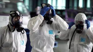 Korona virüsünün bu korkunç özelliğini bilmiyorsunuz