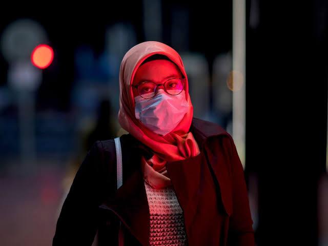 Koronavirüs Doğu Türkistan'daki kamplara sıçrayabilir