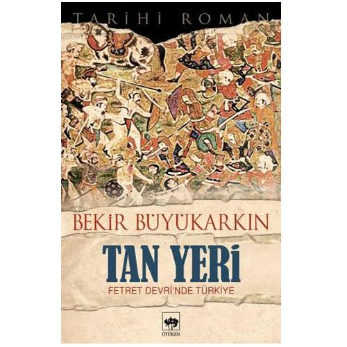 Osmanlı'nın Fetret Devri