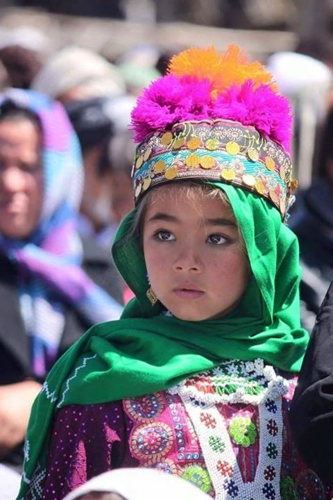 Hazara Türklerine Taliban, IŞİD ve aşırı dinci sünni tehdidi