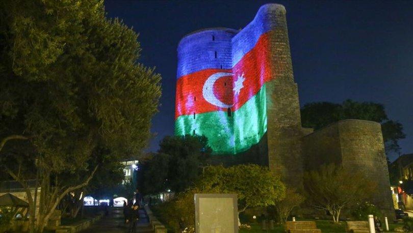 Azerbaycan'ın işgalinin 100. yılı