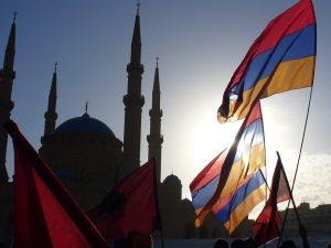 Türk Milletine ihanet edenler