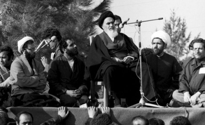 İslam Cumhuriyeti Devleti ve Azerbaycan Türklüğü
