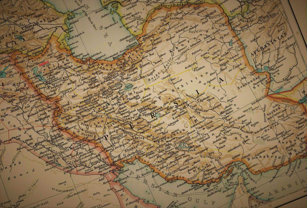 İran'da Azerbaycan meselesi – Siyasi özveri ve millî gaflet dönemi