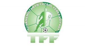 Türkmenistan futbol ligi yeniden başladı