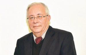 Röportaj: Dîvânu Lugâti't-Türk ansiklopedisi