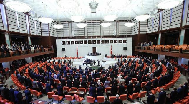 Meclis… İlla ki Meclis