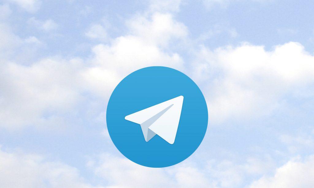 Millî Düşünce Derneği Telegram Kanalı yayınlarına başladı