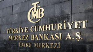 Merkez Bankasından Çin Yuanı kararı
