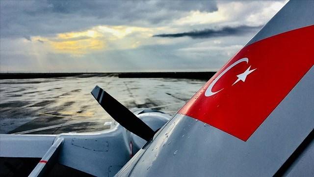 Azerbaycan, Türkiye