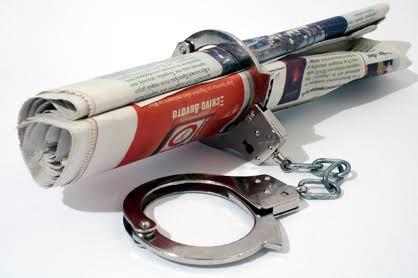 Polis Korkusu