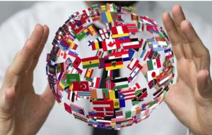 Ulus devlete giderken: Kültür