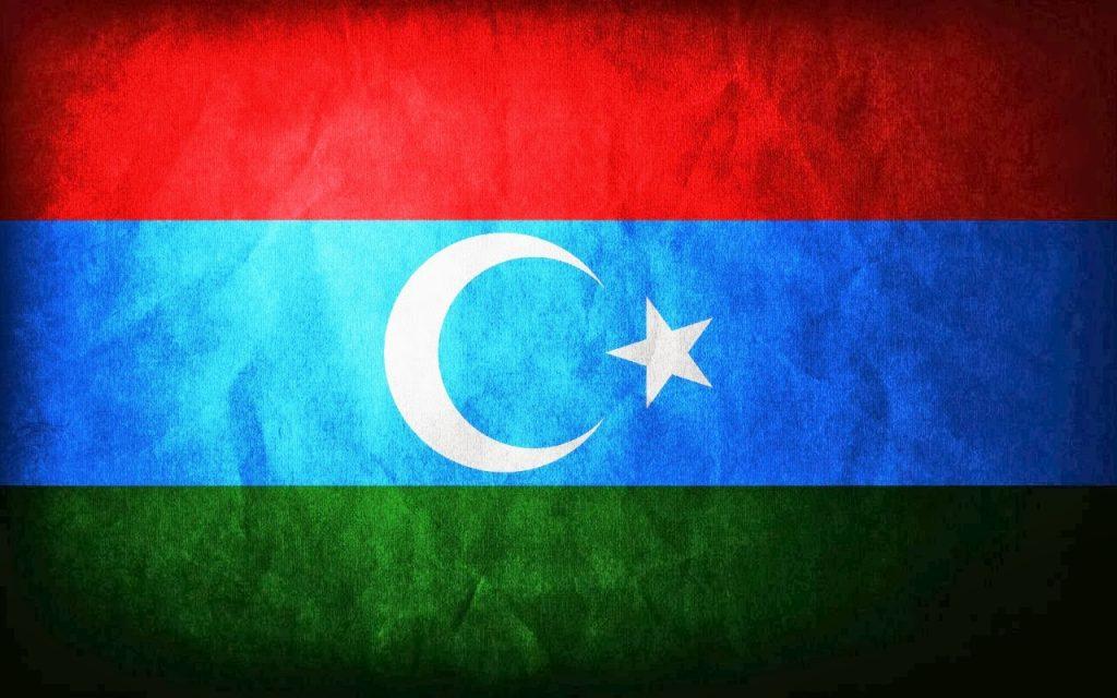 Unutulan Türkmenlere yardım çağrısı