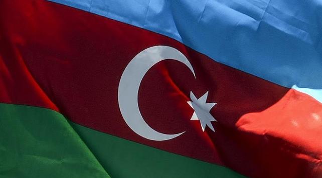 Eşq olsun Azerbaycan Ordusuna!