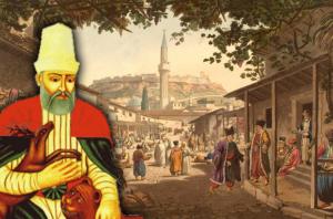 Ahilik: Türk milletinin insanlığa sunduğu sistem