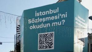 İstanbul sözleşmesi, milliyetçiler ve eşcinsellik