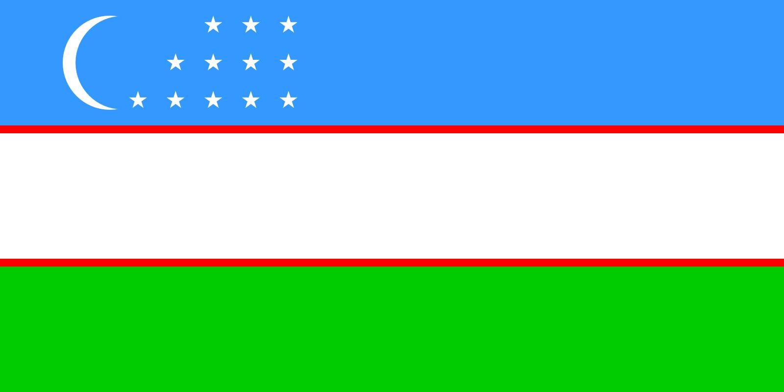 Özbekistan'da ana dilin kullanımı destekleniyor