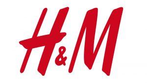 H&M'den Çin'e ticari darbe