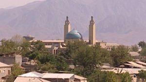 Ermenistan, ibadethaneleri hedef alıyor