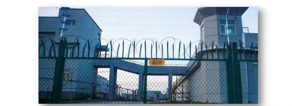 Uygur Akademisi Doğu Türkistan Raporu yayımladı