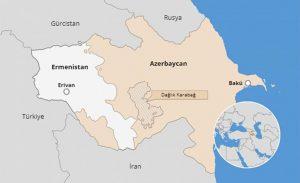 """Ermeni kimliği """"kin ve nefret olursa…"""""""