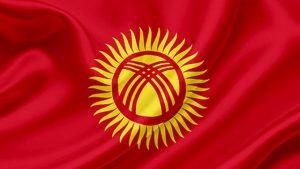 Kırgızistan'da seçimlere ilişkin inceleme başlatıldı