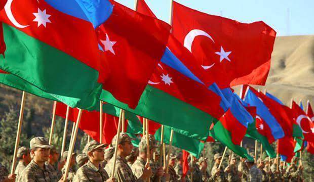 Rusya Karabağ'ın alınmasına izin vermedi