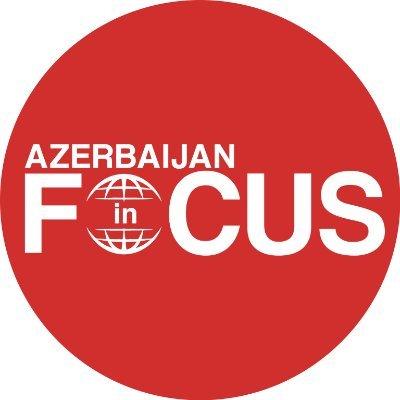 Londra'da Azerbaycan ile ilgili uluslararası haber ve analiz sitesi yayın hayatına başladı