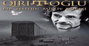 Kırımoğlu – Bir halkın mücadelesi