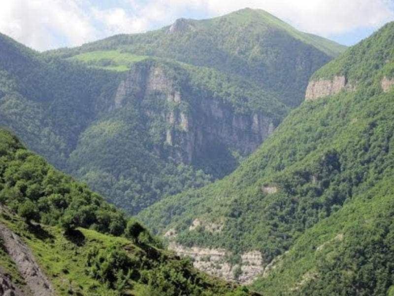 İşgalden kurtarılan toprakların Türkçe isimleri iade ediliyor
