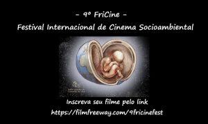 FriCine