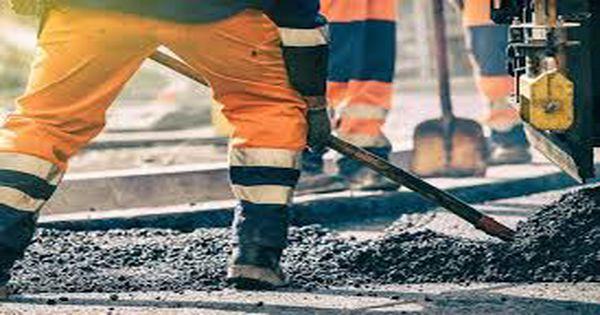 İşçi Mehmet 2