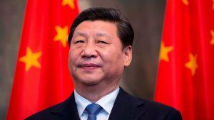 Çin Uygur Türkçesini müfredattan çıkarıyor
