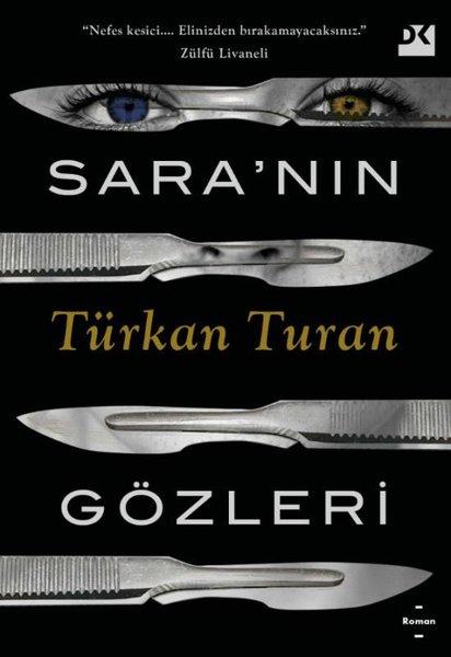 Genç Azerbaycan yazarının romanı, ülkesinden önce Türkiye'de yayımlandı