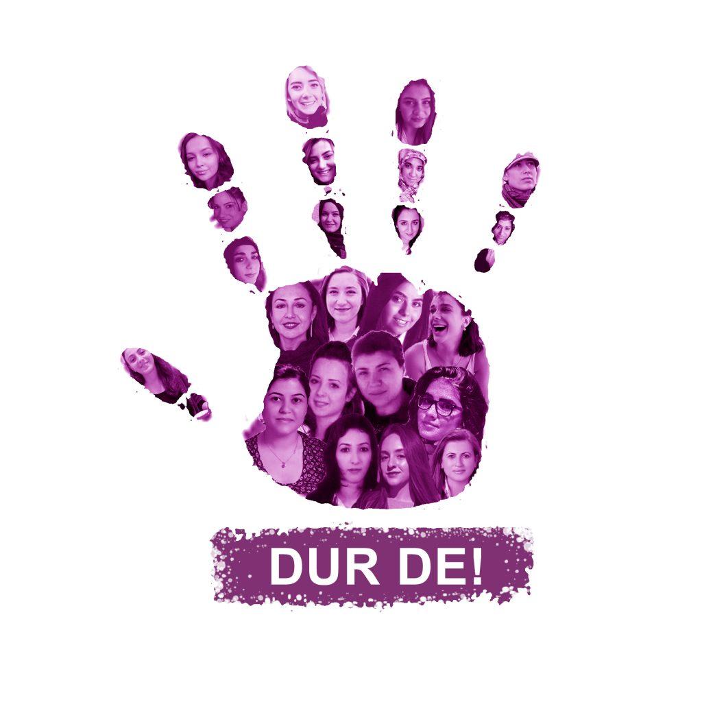 21 Nisan Türkiye'nin şiddet karnesi